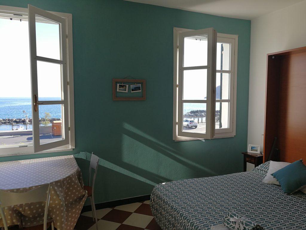 Appartamento M4