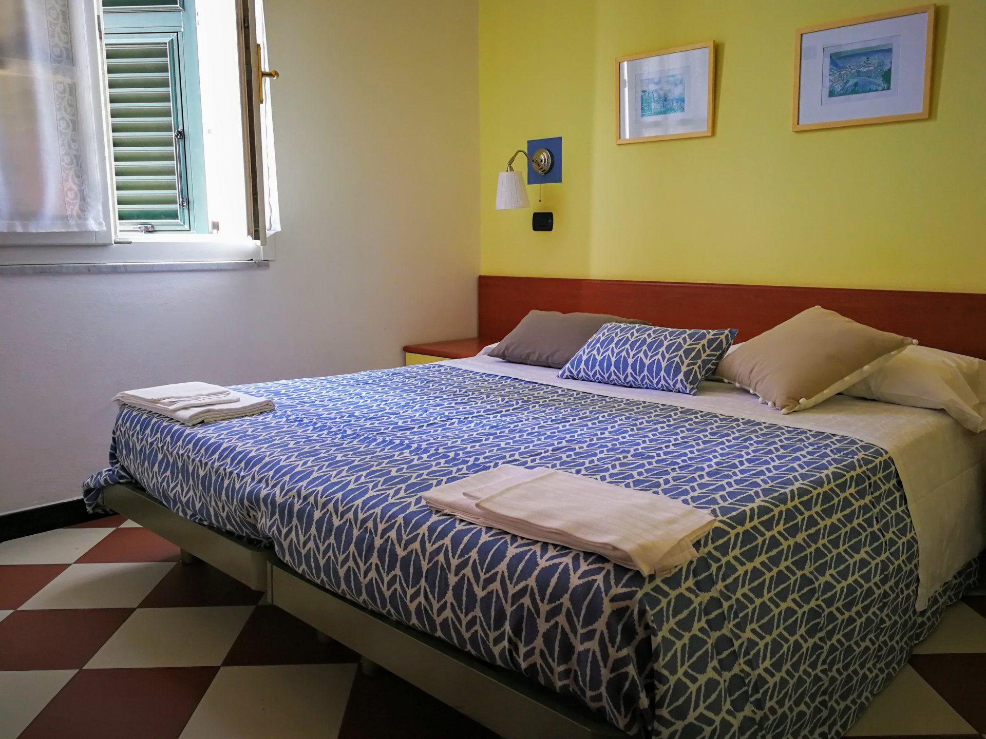 Appartement B4